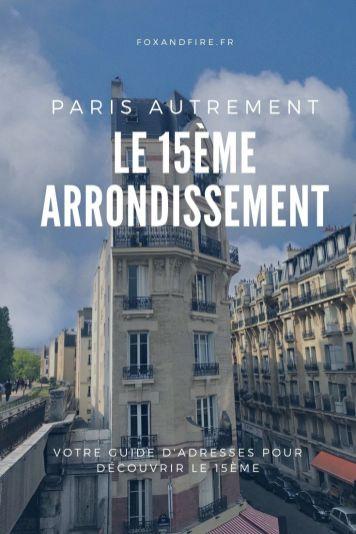 guide-locale-paris-15