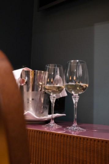 the winery hotel monte cristo