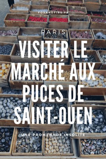 visiter-marche-puces-saint-ouen