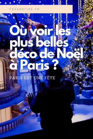 voir-deco-noel-paris