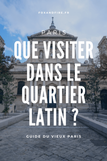 Que-voir-quartier-latin-paris-5