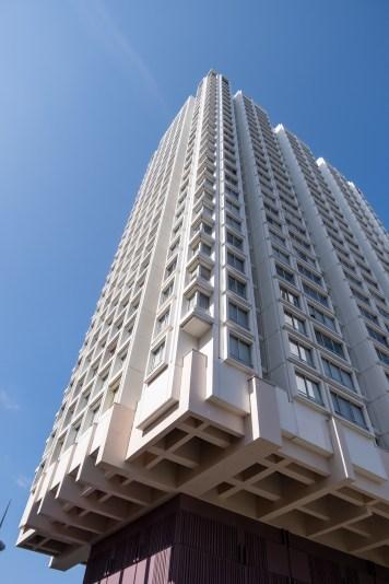 architecture-paris-15