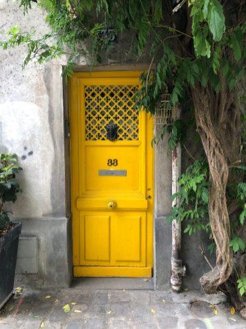 visiter-rue-des-thermopyles