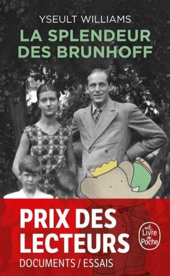 La-Splendeur-des-Brunhoff