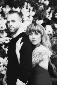 Megan&Thom_ENG2018_015BW