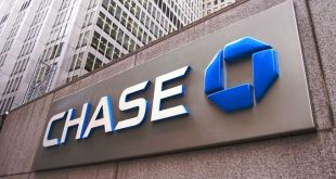 Chase bank notary