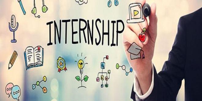 Marketing Internships