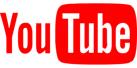 Repurpose your blog post as youtube video