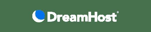 DreamHost hosting