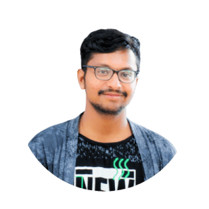Manoj Kumar - Founder and Creator Of Foxblogging