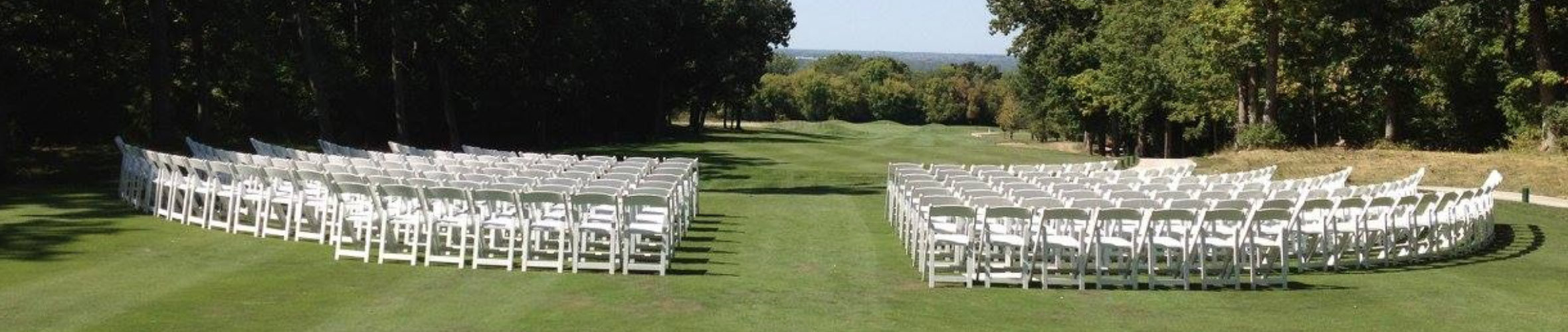 Rental Chairs And Tables Table Chair Rentals Wedding Rentals Corporate Rentals