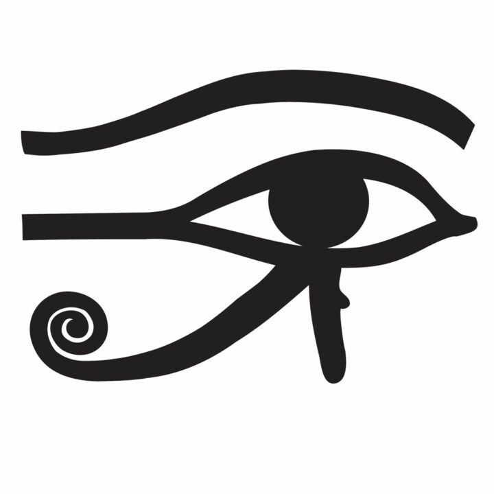 eye of horus2 - About Us