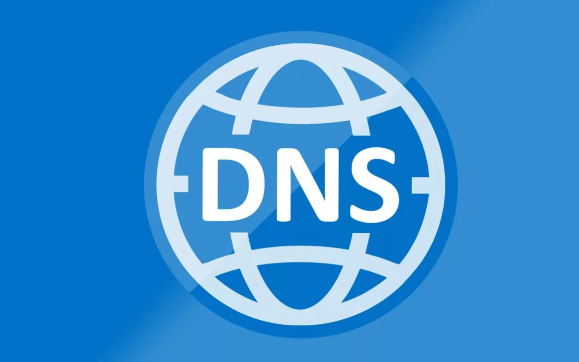 List of free public DNS , anycast Server's – Safe, Fast & Secure