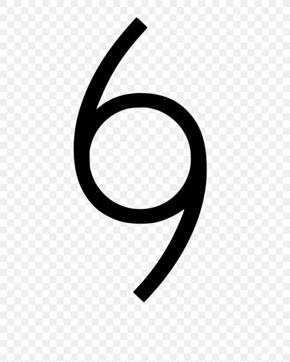 symbol greek mythology typhon greek alphabet png favpng dUEzYmgQPXYczBCRBjEvDAY4B - About Us