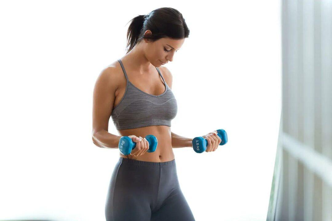 thin-girl-Fitnes-devushka1