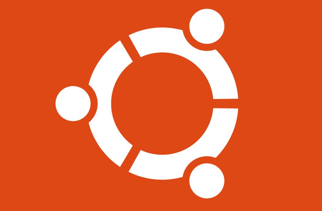 change Ubuntu system font