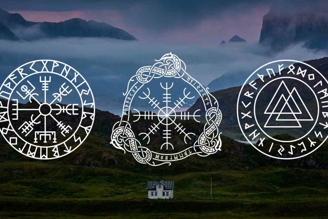 vikingsymbols - About Us