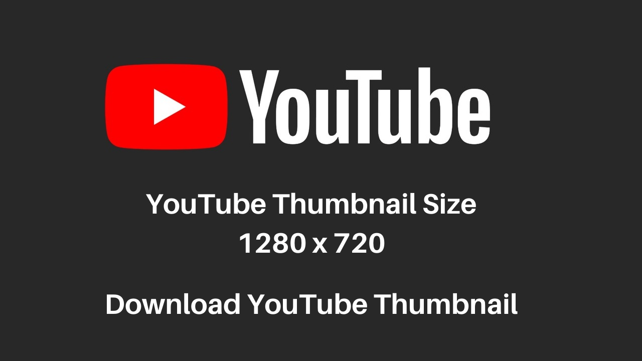 youtube-thumbnail-grabber