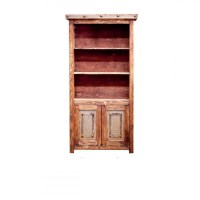 Purchase Martin Linen Cabinet with Shelves and a Drawer Online