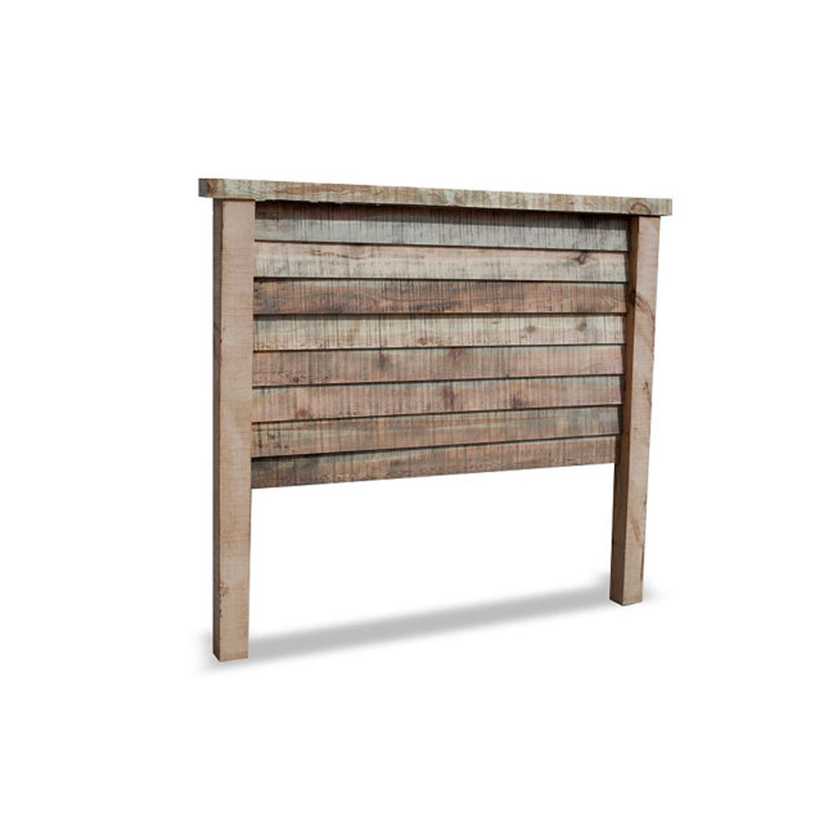 Rustic Furniture And Home Decor