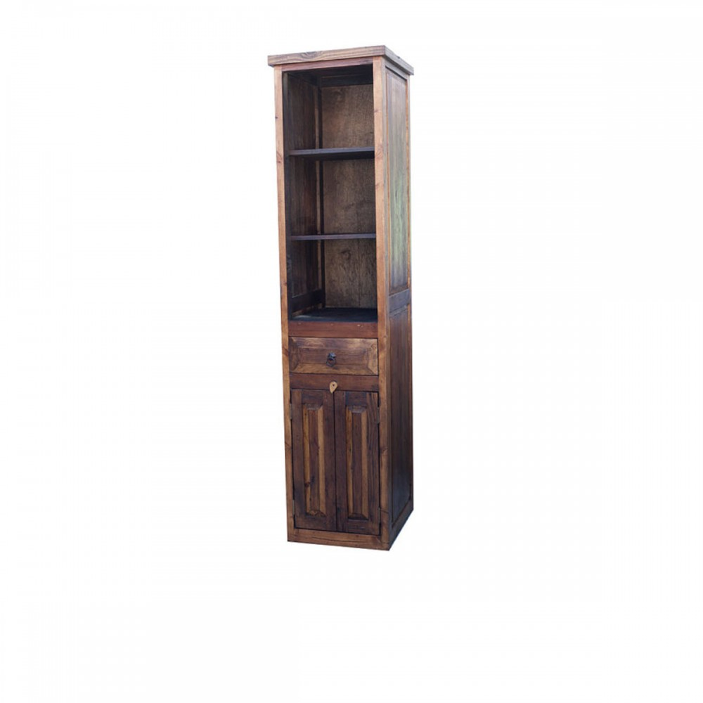 Purchase Rustic Linen Cabinet Online