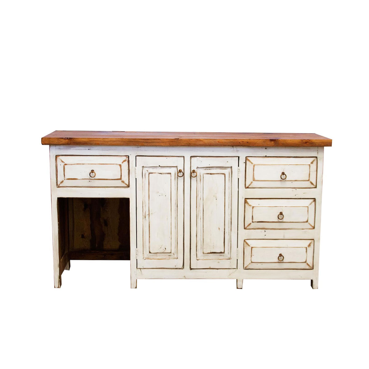 Bathroom Vanities With Sitting Area Purchase Rustic Vanity With Sitting Area Online