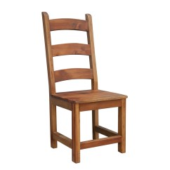 Rustic Dining Chair Windsor Chairs Buy Harrison Online