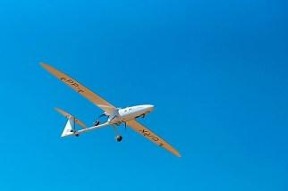 Drone inspeção de redes de transmissão elétrica foxdrones fox drones cursos imagens aéreas