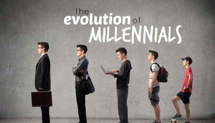 Think Like a Millennial or Risk Being in the Dark