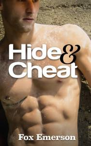 Hide and Cheat