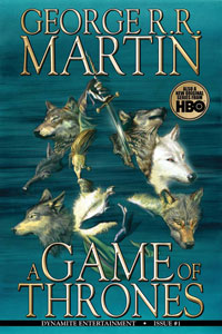 a_game_of_thrones_no-_1_cover