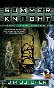 summer_knight