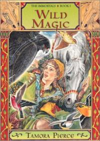 wild-magic-tamora-pierce-hardcover-cover-art