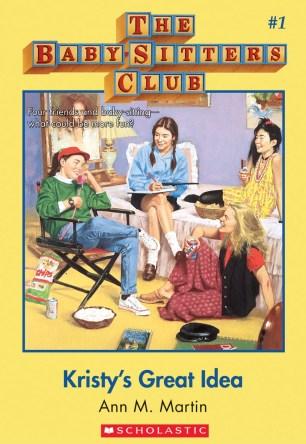 babysitters-club-1