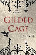 gilded-cage-small-victoria-james