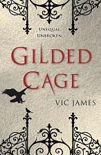 gilded-cage-small-victoria-james