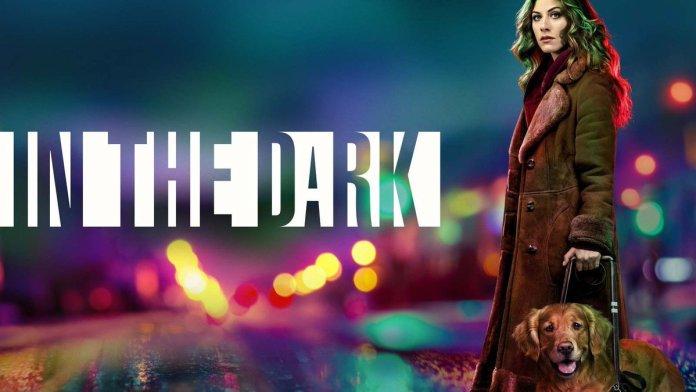 In The Dark Season 3 Renewed