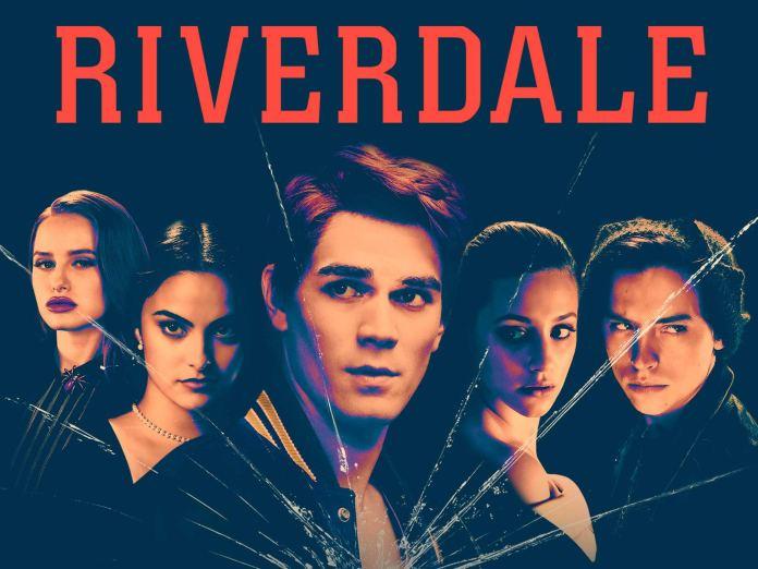 Riverdale season 5 updates