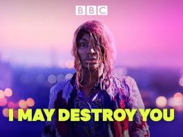 I may destroy you season 2 updates