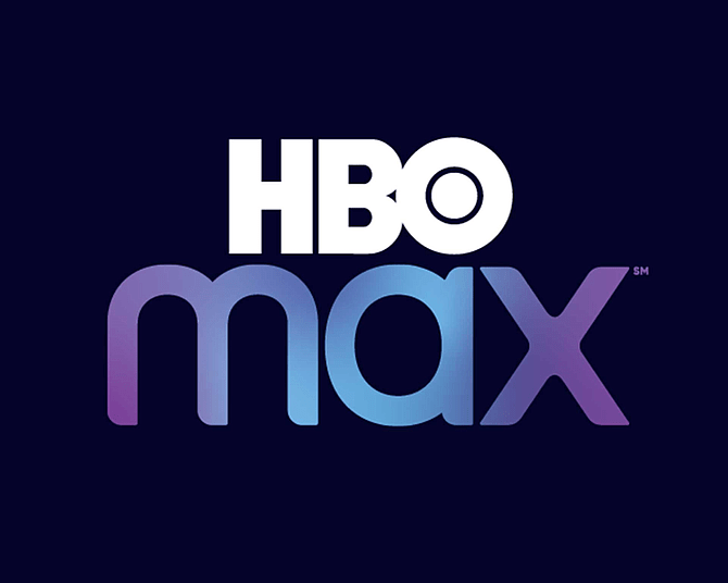 Equal on HBO Max