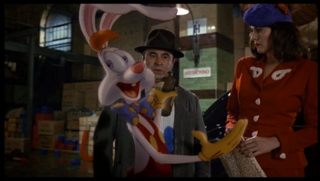 Who Framed Roger Rabbit 2 Is There Any Chance Of Its Release Release Date And Story Foxexclusive