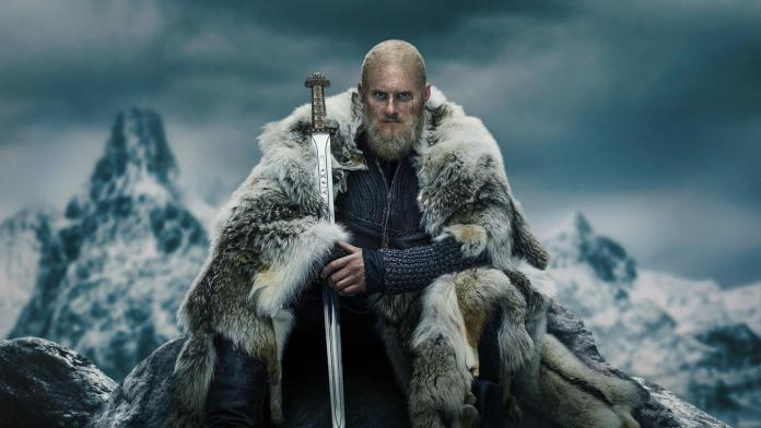 Vikings Season 7 updates