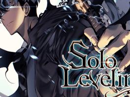 solo leveling season 2 updates
