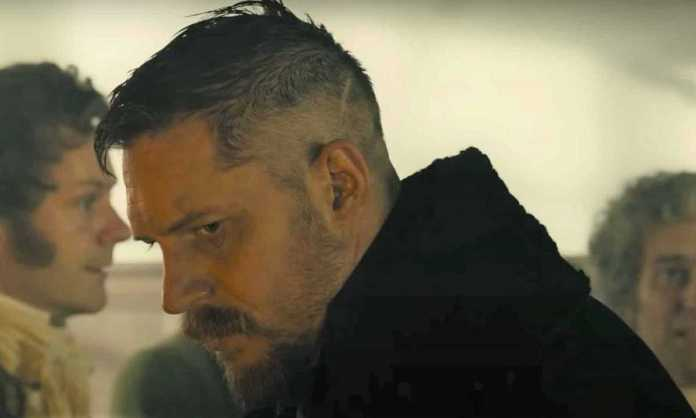 Taboo season 2 Release Date, Cast and plot
