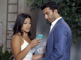 Jane The Virgin S6 Featured