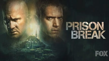 Prison Break Season 6 updates
