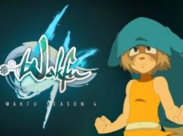 Wakfu Season 4 updates