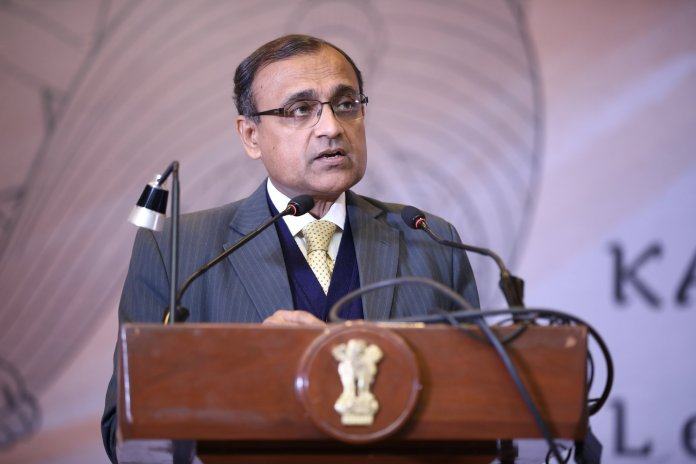 India wants the UNSC to remove Jammu and Kashmir issue from the Council as an outdated itemve Jammu and Kashmir isssue from the Council as an outdated item