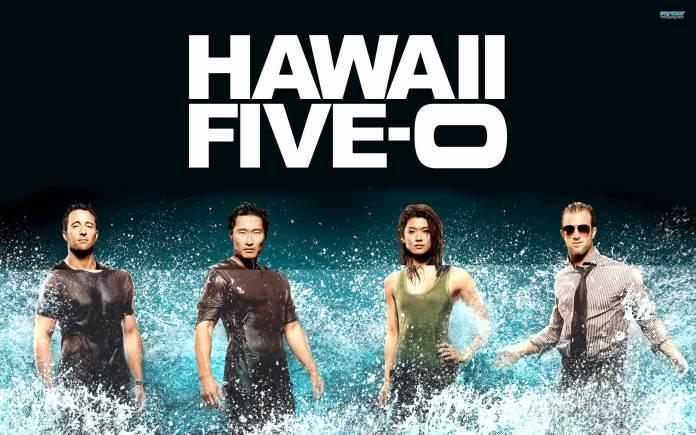 Hawaii Five-0 Season 11