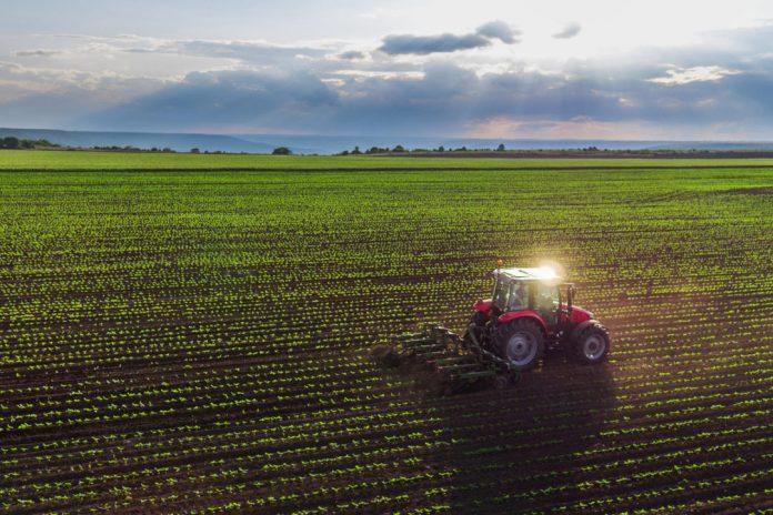 Farm Bills 2020 details